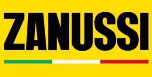 Сервисный центр Zanussi Киев