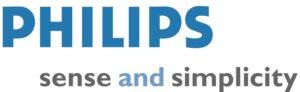 Сервисный центр Philips Киев