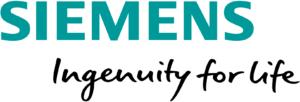 Cервисный центр Siemens Киев