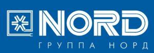 Сервисный центр Nord Киев